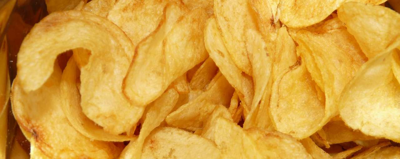 duurzame chips