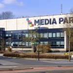 media park duurzaam