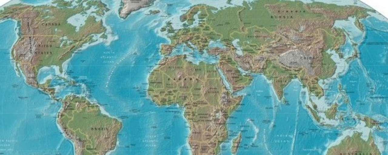 Nederlandse bedrijven duurzaamste ter wereld