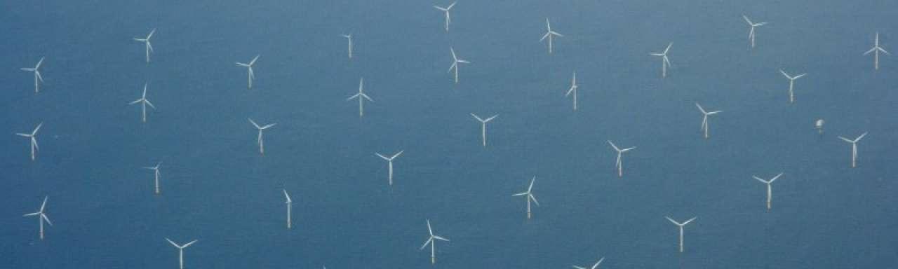 Onmiddellijke actie nodig voor realiseren 16% duurzame energie