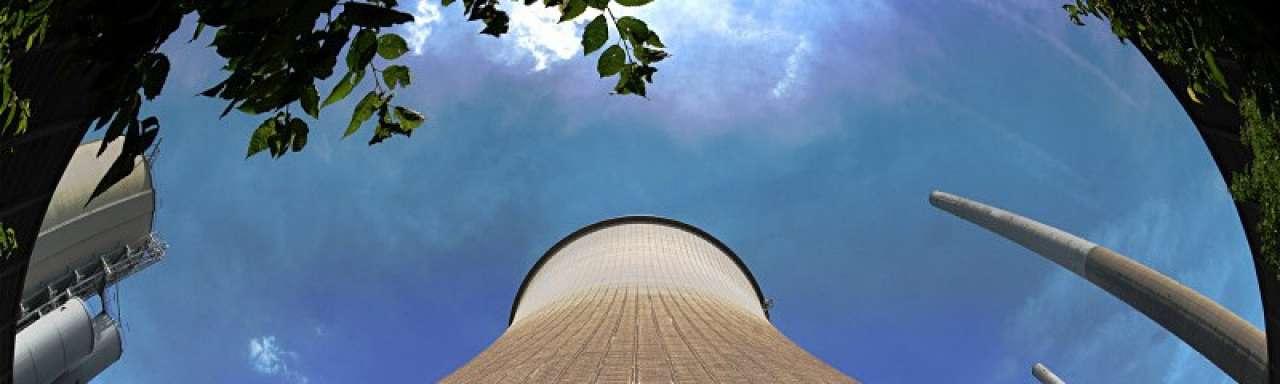 E.ON ontkent afscheid van duurzame energie