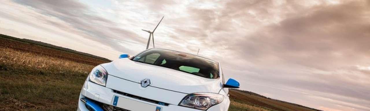 'Imago elektrische auto steeds positiever'