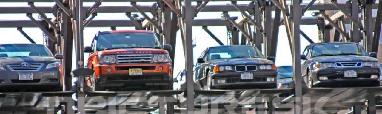 Manipulatie bij autotests brandstofverbruik
