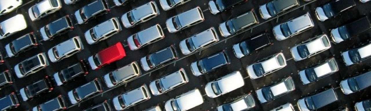 Europese CO2-norm auto's bespaart €79 miljard per jaar