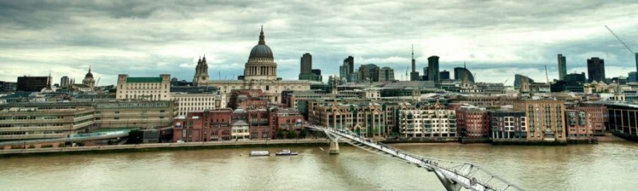 Burgemeester Londen maakt ruimte voor lokale, groene stroom