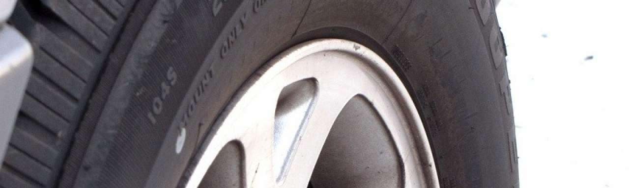 Kamp: 'Test zuinige auto snel aanscherpen'