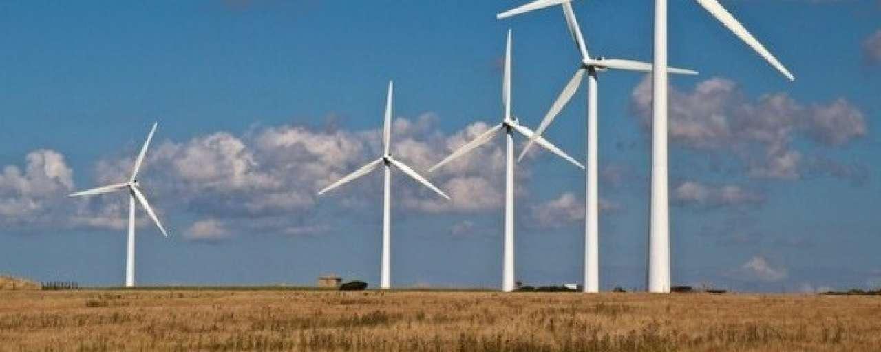 Reserves hernieuwbare energie groter dan gedacht