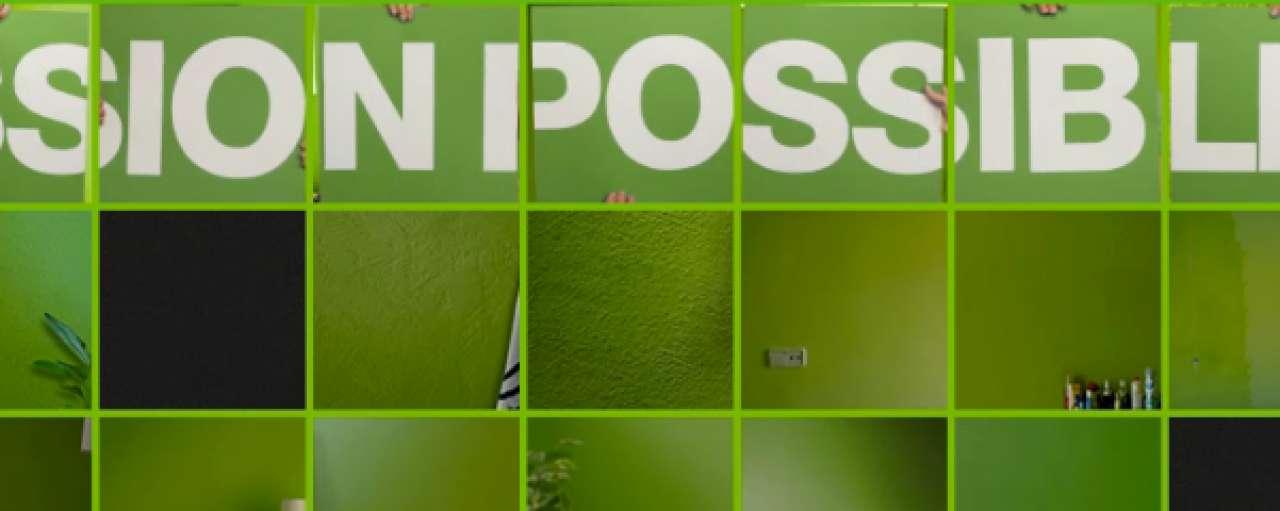 Greenpeace: 'Grote bedrijven remmen Energieakkoord af'
