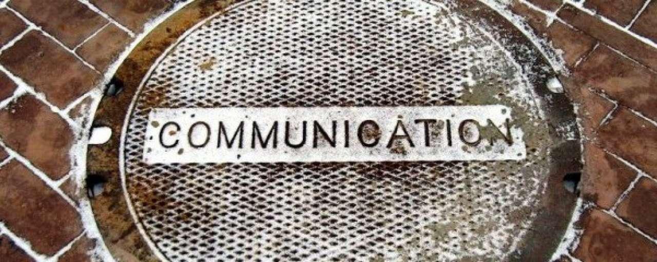 72% van bedrijven communiceert niet over MVO