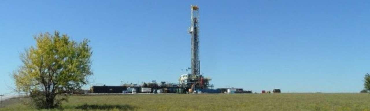 Shell investeert €775 miljoen in schaliegas China