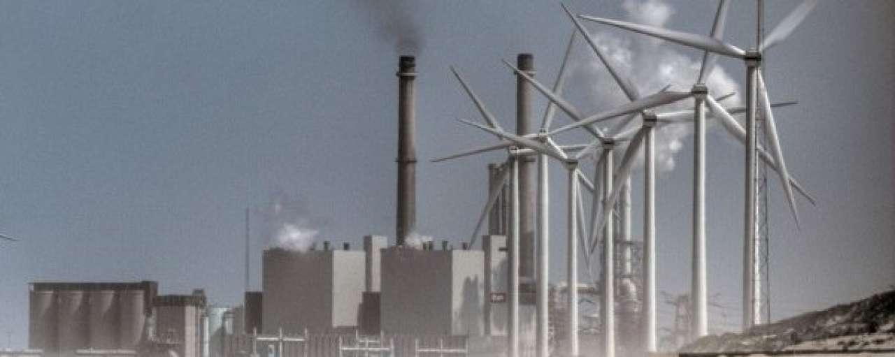 BAS Energie: Eén keuze, volledig duurzaam
