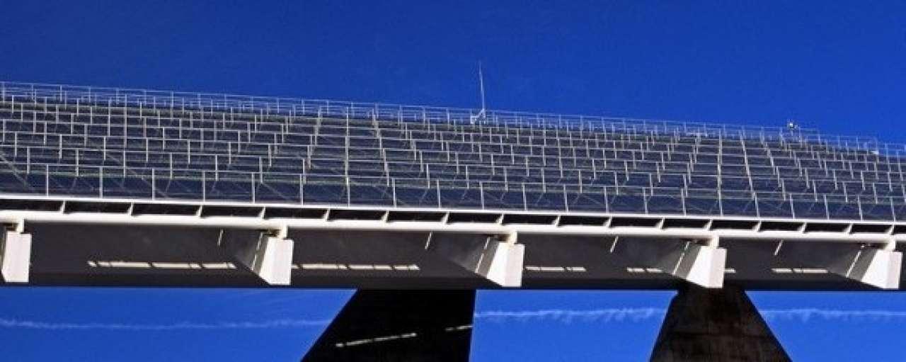 Solarplaza: 'Nederland onderschat invloed zonne-energie'