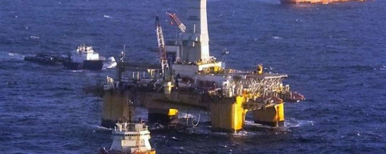 IMF: subsidiestop fossiele energie bespaart €1.500 miljard
