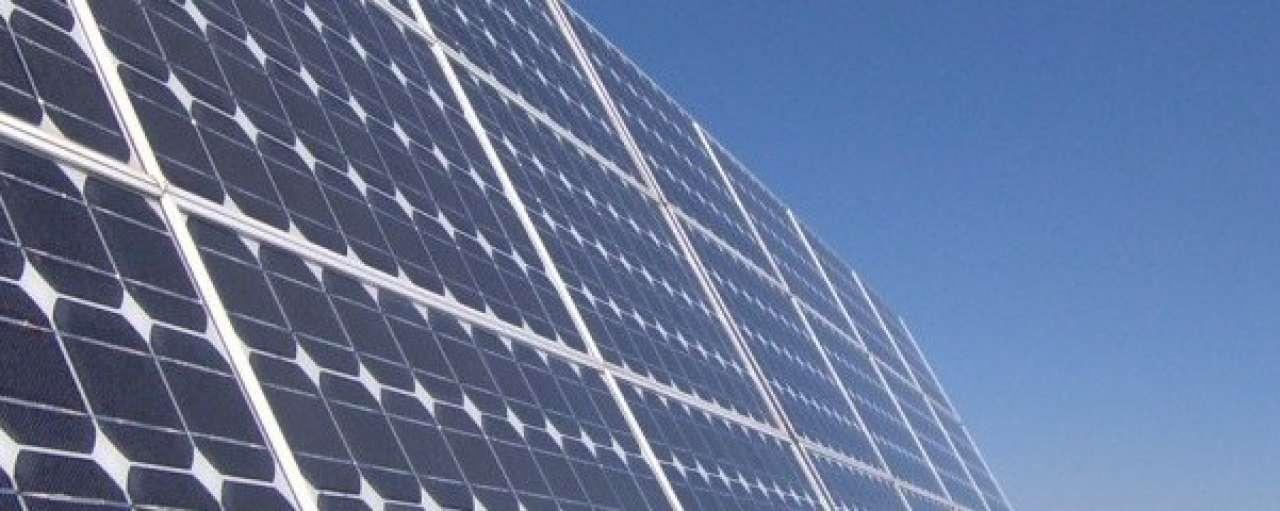 Zonnepanelen duurzaam? Pas helemaal als je ze kunt recyclen