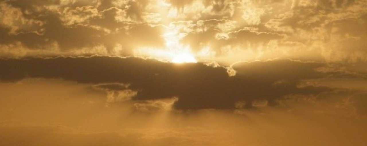 Crisis Cyprus zorgt voor investeringen in Duitse zonnemarkt