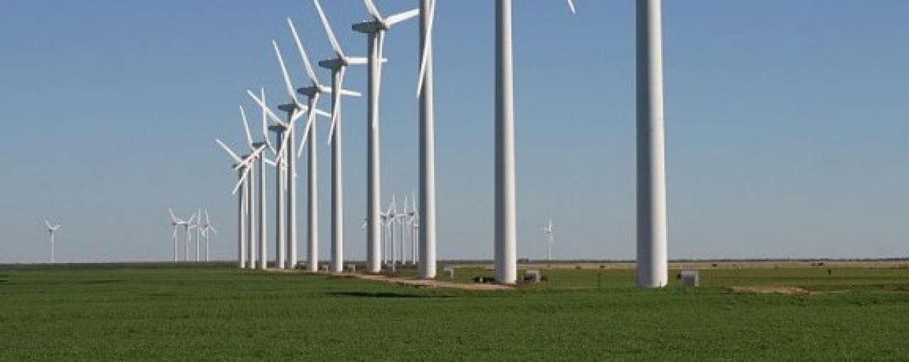 NWEA: 'Kabinet biedt kansen voor windenergie'