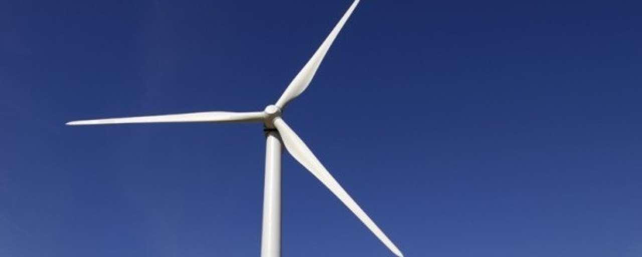 BP stoot divisie windenergie in VS af