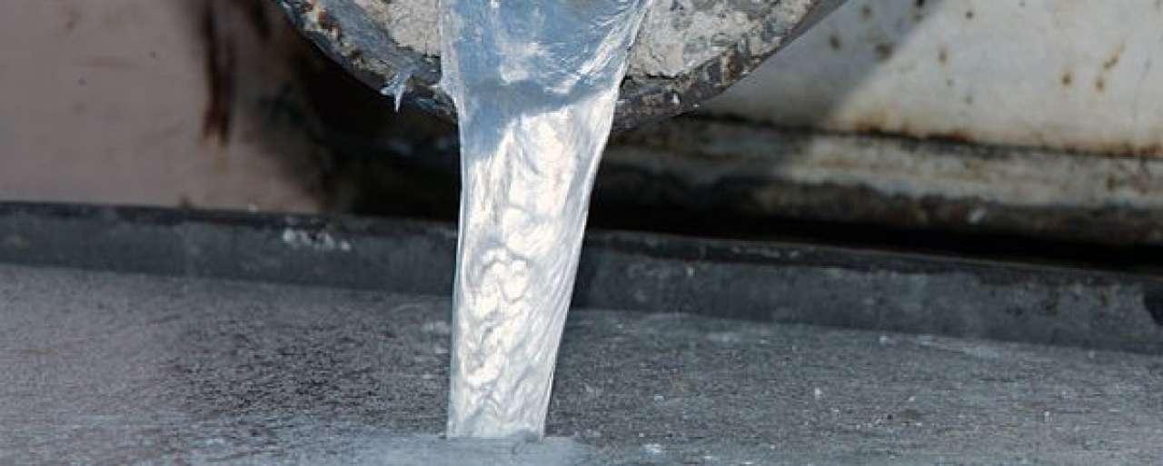 MIT: Halvering CO2-uitstoot materiaalindustrie onmogelijk