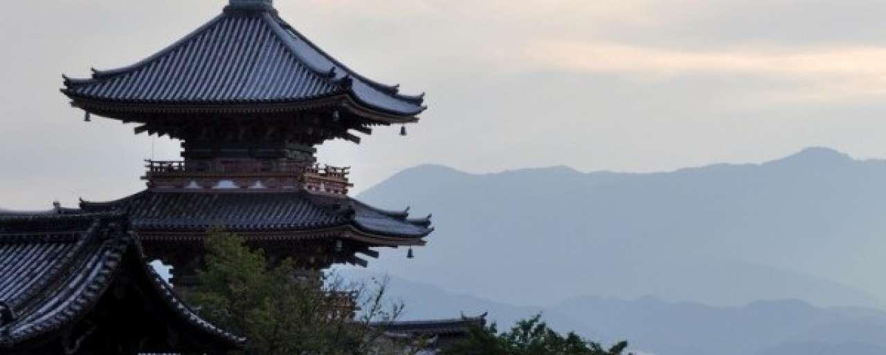 21 nieuwe aardwarmteprojecten in Japan