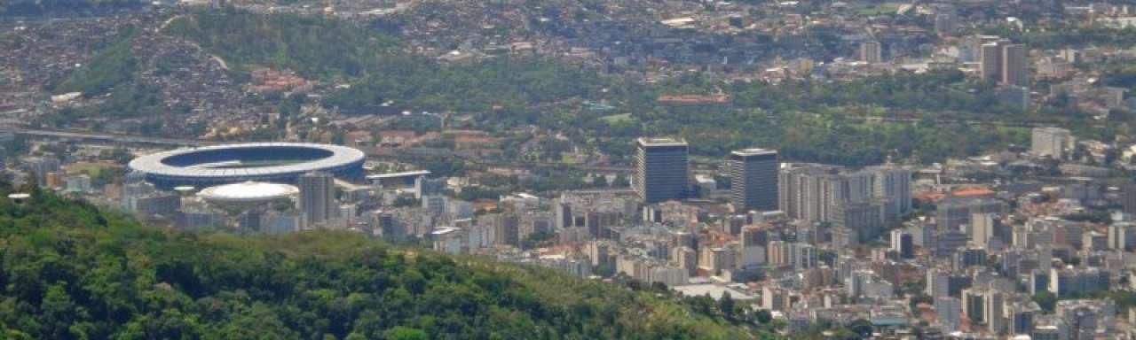 Brazilië breidt zonnemarkt met 300 megawatt uit