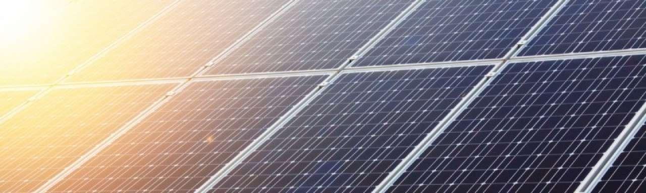 RenewabLAW klaart juridische hordes groene energie