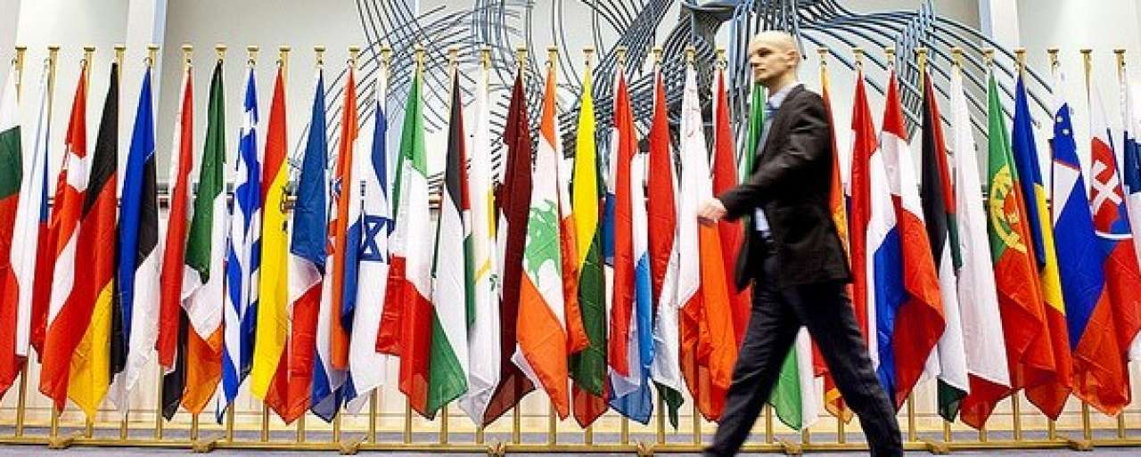 Bedrijfsleven roept EU andermaal op tot hervormen CO2-markt