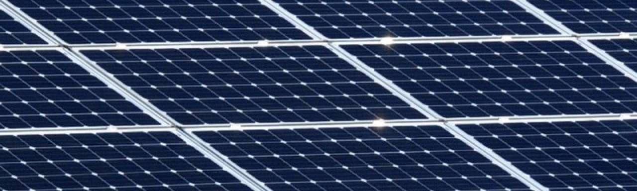SolarCity investeert in 'levensvatbare' energie-opslag