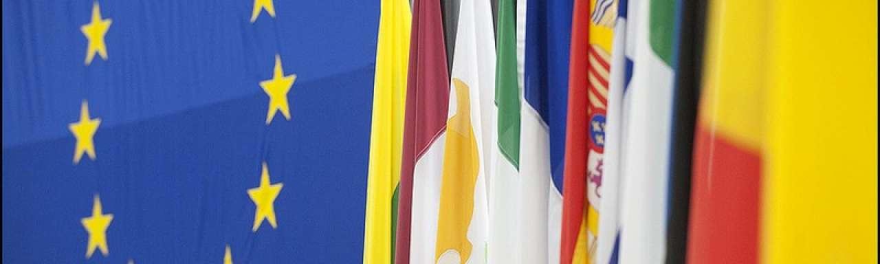 Europarlement velt doodvonnis over ETS