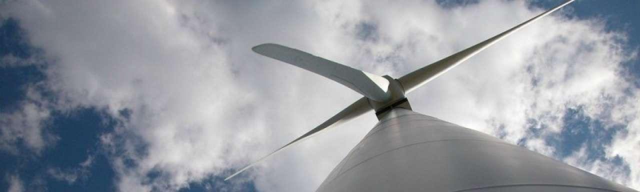 Duitsland en Japan investeren in energieopslag