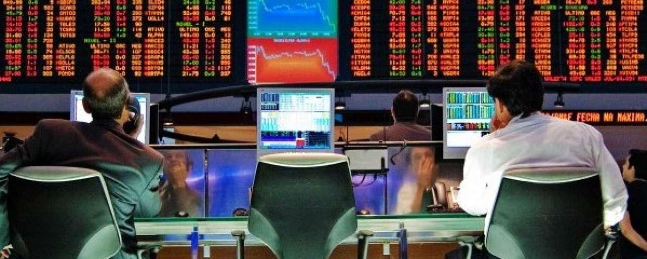 'Oliebubbel veroorzaakt de volgende crisis'
