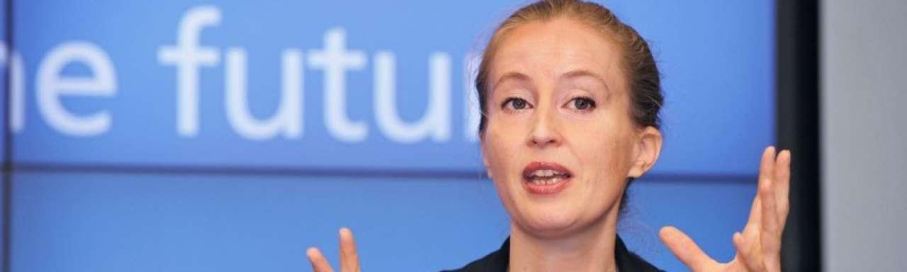Schaliegas leidt tot tweespalt binnen PvdA