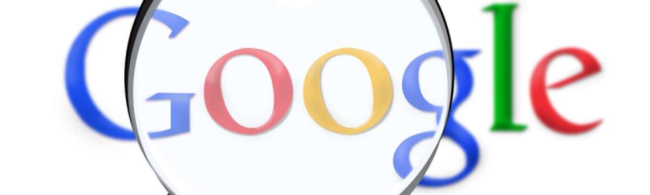 Google aan kop in IT-ranglijst Greenpeace