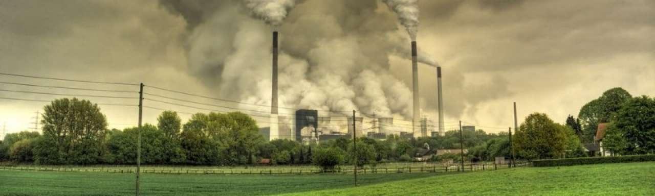 E.On: 'ETS cruciaal voor businesscase duurzaamheid'
