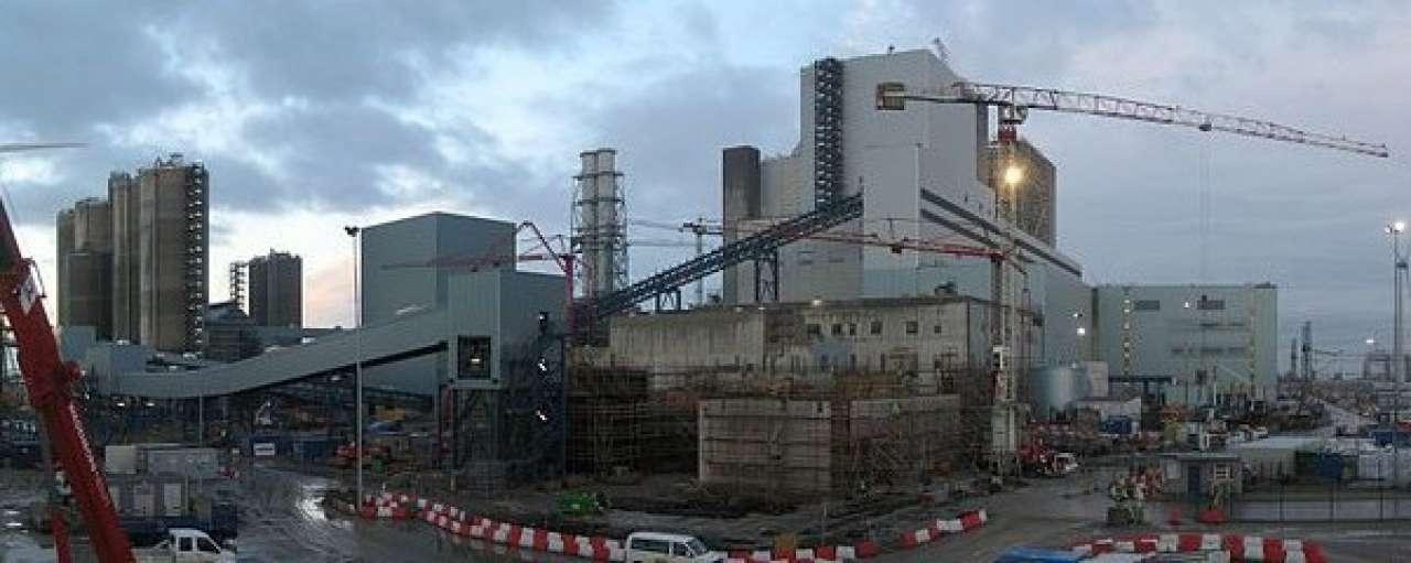PwC: 'Sluiting nodig van 12 energiecentrales'