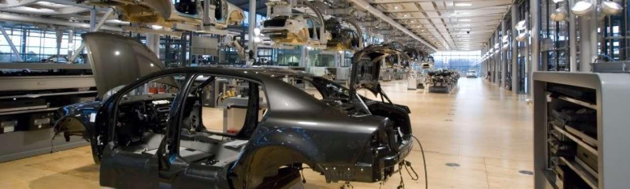 Volkswagen investeert 34 miljard euro in verduurzaming