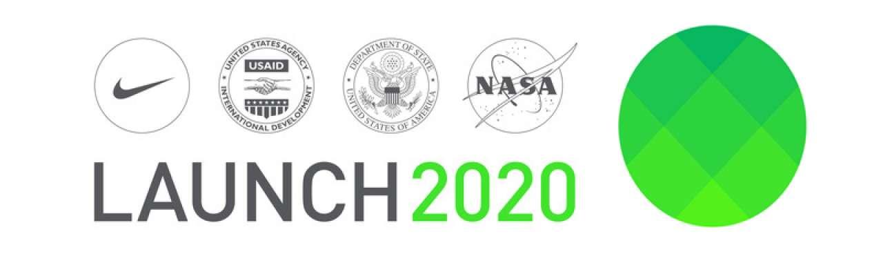 Nike en NASA op zoek naar duurzame stoffen