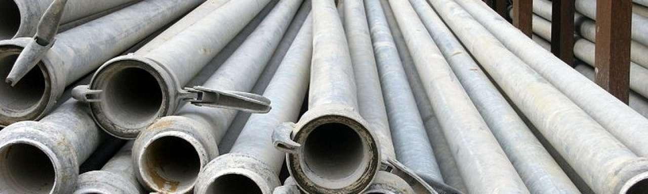 Sterke groei markt groene bouwmaterialen