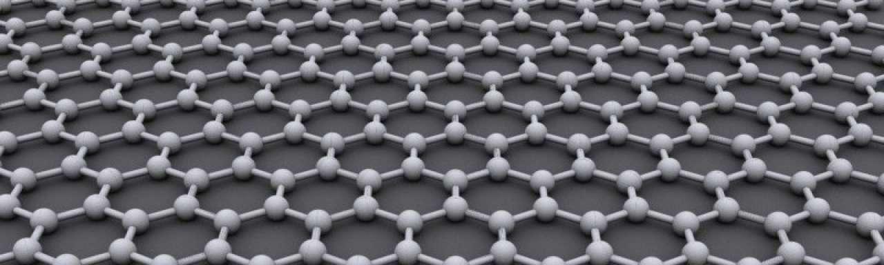 Nobelprijsmateriaal grafeen maakt zonne-energie efficiënter