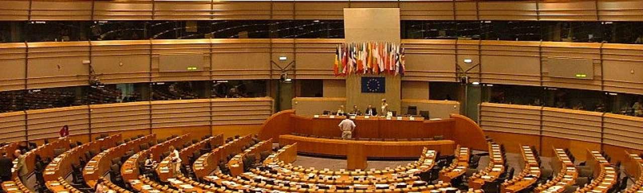 Europese ministers willen structurele hervorming ETS