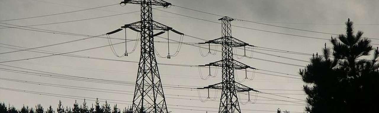 Europese energiesector: 'Verloren decennium dreigt'