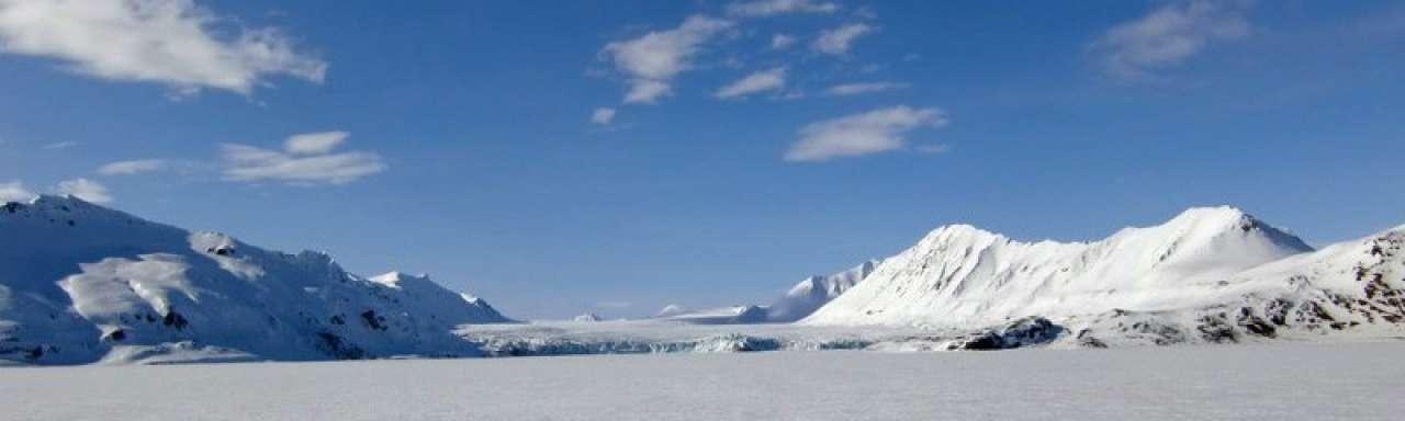97% wetenschappers eens: klimaatverandering komt door mens