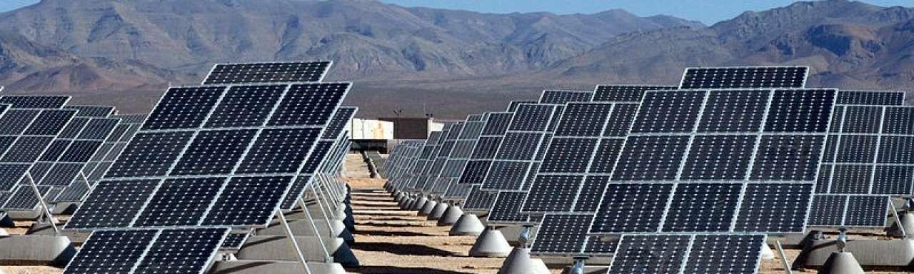 Siemens: Europa kan €45 miljard besparen op hernieuwbare energie