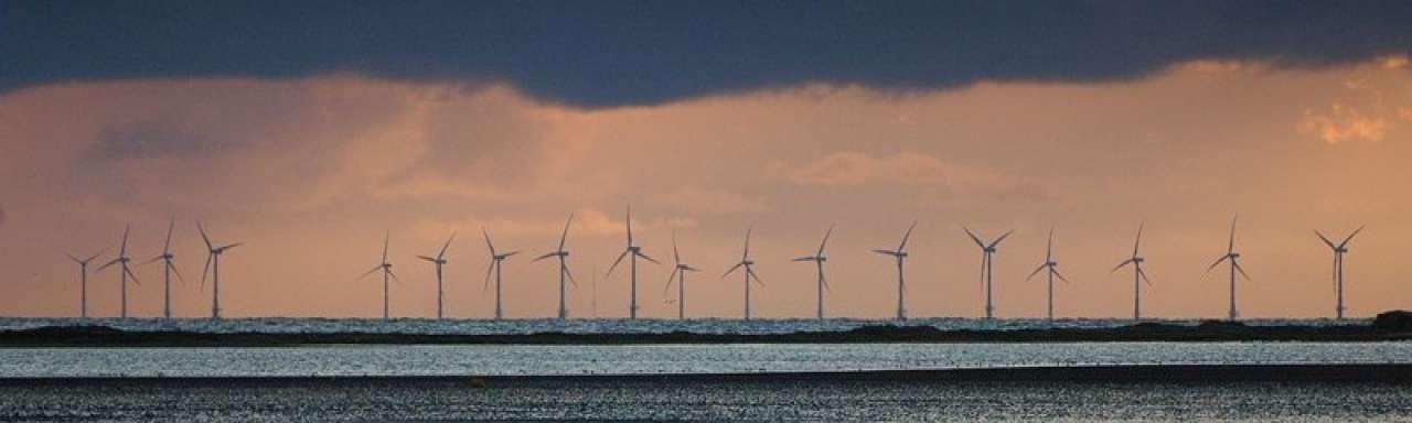 Polen wil einde subsidies groene én grijze energie