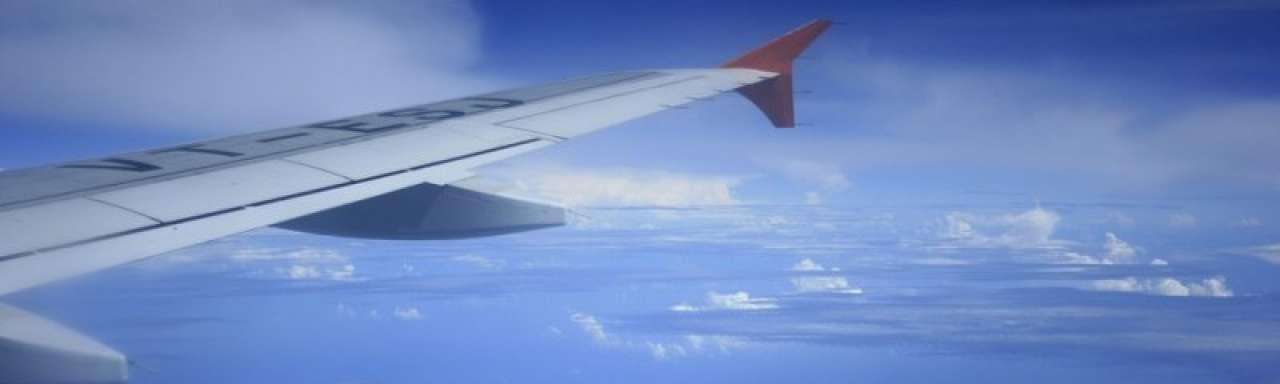 Luchtvaart China weigert Europese CO2-taks te betalen