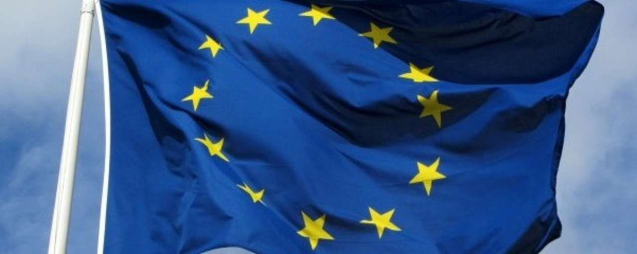 Europese energietop gaat meer over kosten dan over klimaat