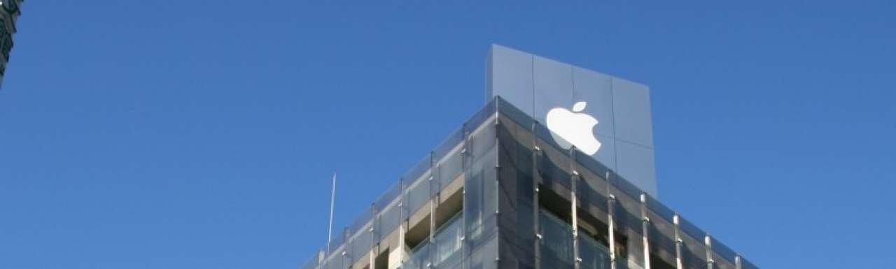Ex-hoofd Amerikaanse milieudienst in dienst bij Apple