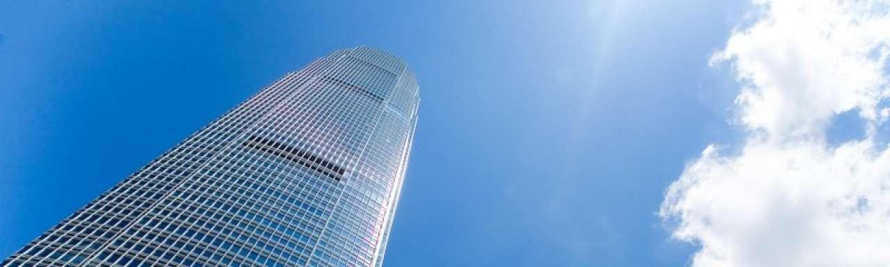 Klimaat-obligaties inmiddels miljardenmarkt