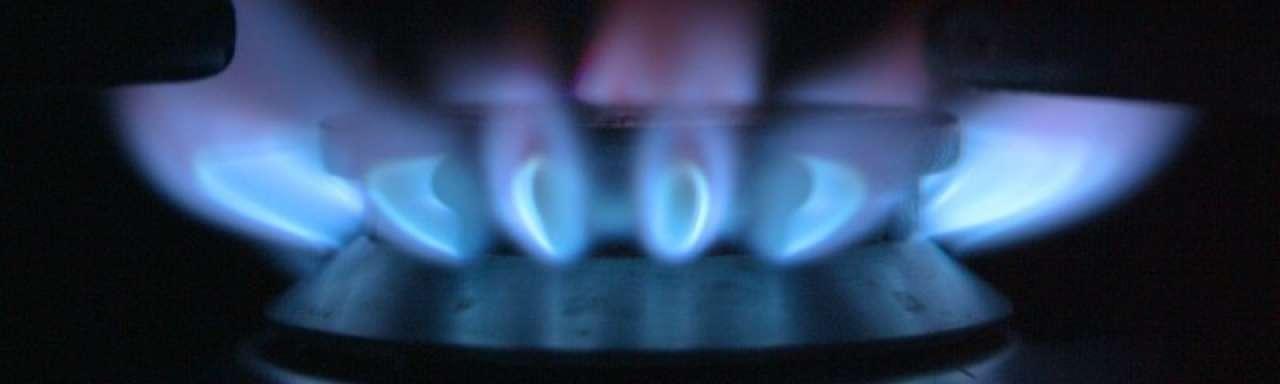 Methaanlekken bedreigen klimaatvoordelen aardgas