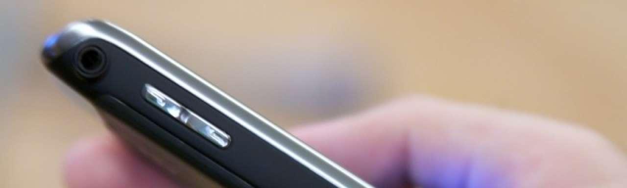 Fairphone start productie duurzame smartphone