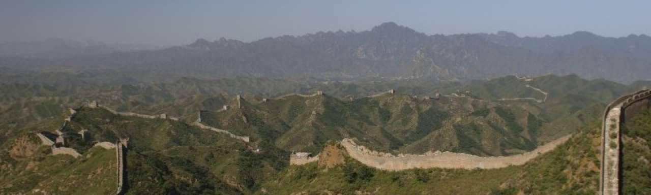 VNO-NCW: 'Handelsoorlog met China onwaarschijnlijk'